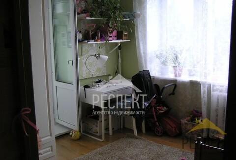 Раменское, 1-но комнатная квартира, ул. Космонавтов д.34, 2600000 руб.