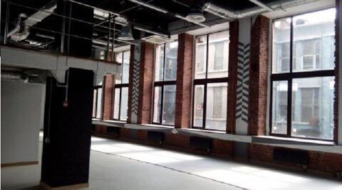 Офис, 2040 кв.м.