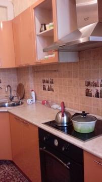 Щелково, 1-но комнатная квартира, ул. Неделина д.25, 3350000 руб.