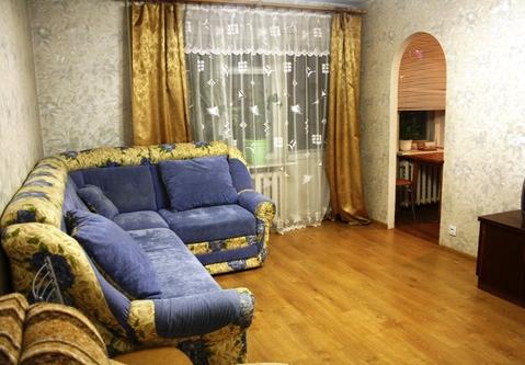 Селятино, 1-но комнатная квартира,  д.15, 2500000 руб.