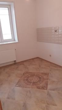 Продается 3-х квартира в г. Одинцово Садовая 24 кор. 16