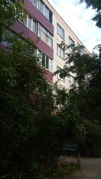 Сдается квартира, Чехов, 33м2