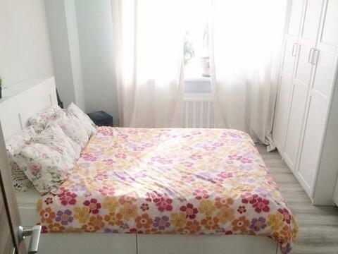 Щелково, 2-х комнатная квартира, Жегаловская д.27, 23000 руб.