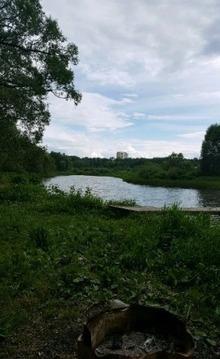 Продается земельный участок 6 соток г. Наро-Фоминск, СНТ Яблонька, 1000000 руб.