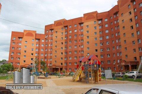 1 к. квартира г. Дмитров, ул. Сиреневая дом.7
