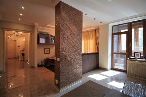"""2-комнатная квартира, 76 кв.м., в ЖК """"Катрин Хаус"""""""