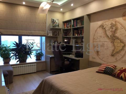 Продажа квартиры, Рублёвское