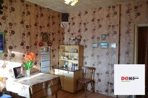 Продаю 2-х комнатную квартиру в кирпичном доме