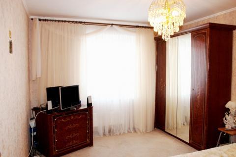 2-комнатная квартира,47 кв.м, п.Киевский, г.Москва, Киевское шоссе
