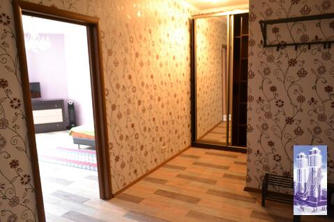 1 комнатная в центре г. Домодедово