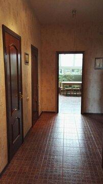 Продам 3-ую квартиру в Лобне