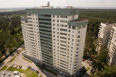 1 комнатная квартира 52 кв.м. в г.Жуковский, ул.Амет-Хан-Султана д.15