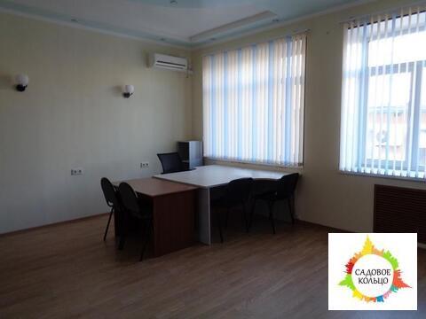 Офисное помещение 27