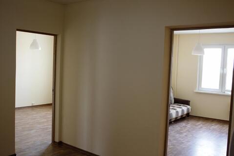 3-я квартира Третьяка 7