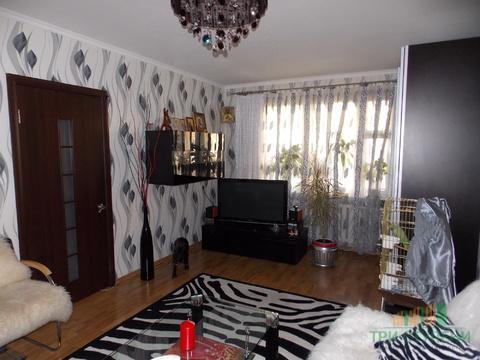 Продам 2х комнатную квартиру на Свердлова 53