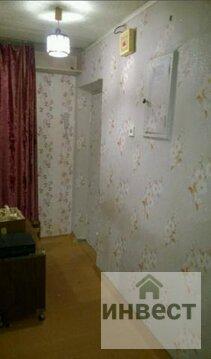 Продается 2х-комнатная квартира г.Наро-Фоминск, ул.Ленина д.31