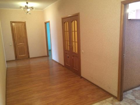 Продается 3-х комнатная квартира, Пятницкое ш. д.15