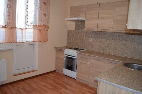 Домодедово, 1-но комнатная квартира, Курыжова д.7 к1, 20000 руб.