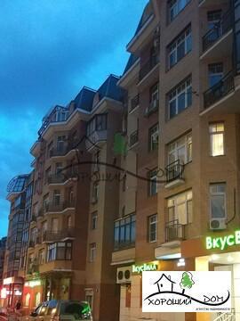 Продается 3-Х комнатная квартира , Москва, Соловьиная роща ,11