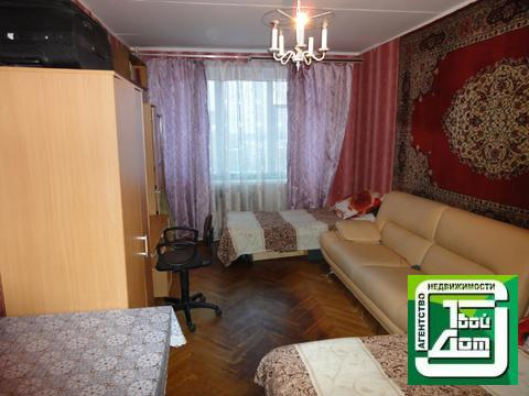 Москва, 2-х комнатная квартира, ул. Академика Комарова д.5, 9990000 руб.