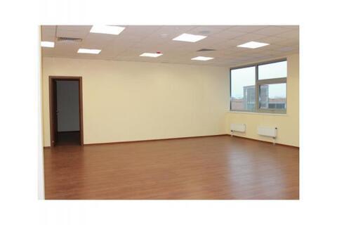 Офисное помещения 115м2 Водный стадион, 12991 руб.
