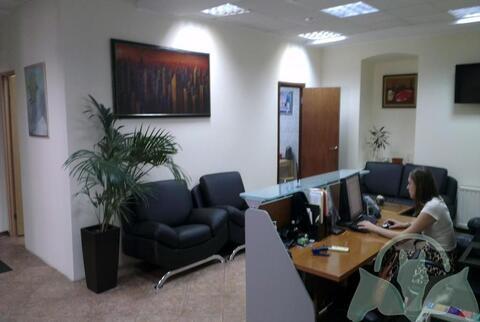 Аренда офиса, м. Цветной бульвар, Ул. Трубная