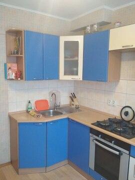 Продаётся 2-комнатная квартира г. Жуковский, ул. Дугина