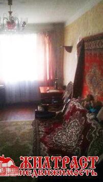 Недорого. Квартира 3х комнатная на ул. Зыбина