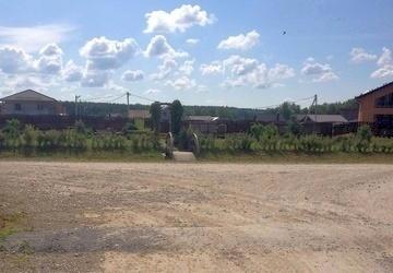 Земельный участок, Чеховский район, Нижние Велеми, 1300000 руб.
