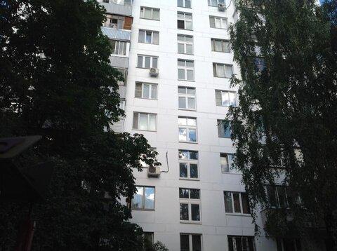 Продажа квартиры, Ул. Чусовская