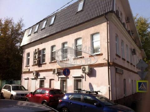 Офис, 650 кв.м., 15912 руб.