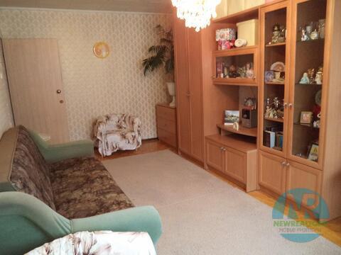 Продается 2 комнатная квартира в Домодедово