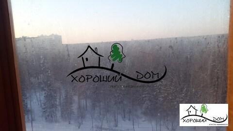 Продам 1-комнатную квартиру в Зеленограде к.1116