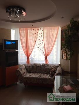 Подольск, 3-х комнатная квартира, ул. Профсоюзная д.4 к1, 7900000 руб.