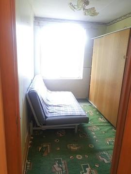 Доля в 2-х комнатной квартире в г. Одинцово, ул. Северная