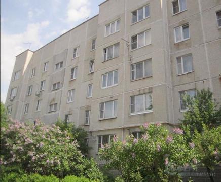 1-кв.ул. Калинина