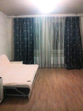 Подольск, 1-но комнатная квартира, Бульвар 65 лет Победы д.1, 3250000 руб.