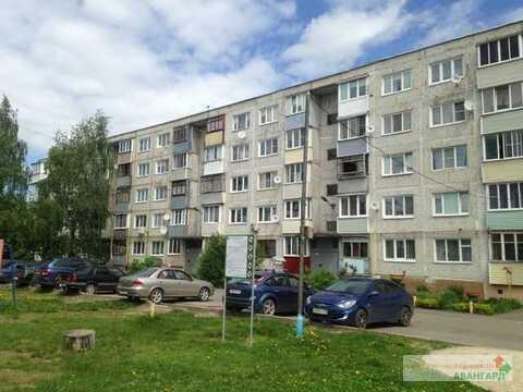 Продается квартира, Электросталь, 50м2