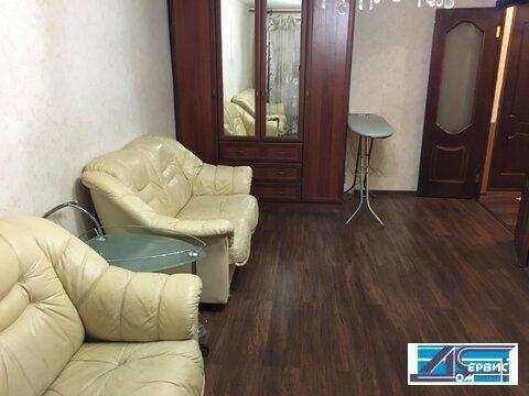 Одинцово, 2-х комнатная квартира, ул. Говорова д.16, 5300000 руб.