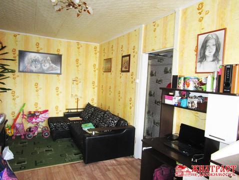 Продажа в Евсеево 2-х комнатной квартиры в 7 км от П-Посада.