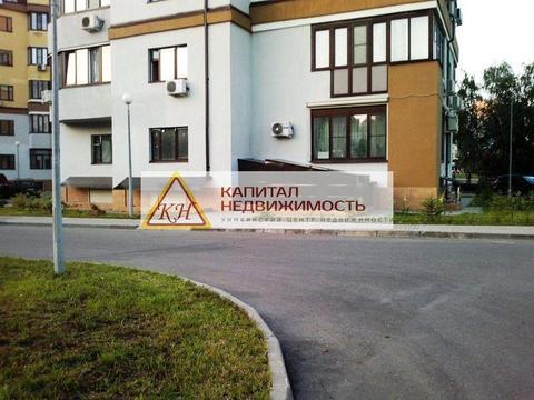 Аренда псн, Ул. Родионовская, 70000 руб.