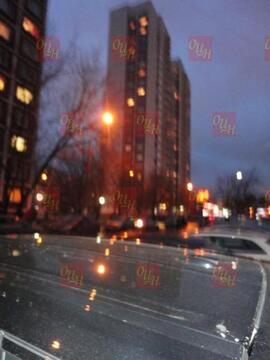 Москва, 4-х комнатная квартира, Ореховый б-р. д.18, 15000000 руб.
