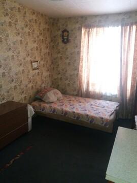 Сдается комната в двухкомнатной квартире, 12000 руб.