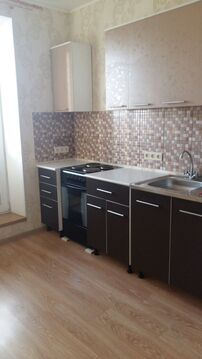 Железнодорожный, 2-х комнатная квартира, Агрогородок д.7, 20000 руб.