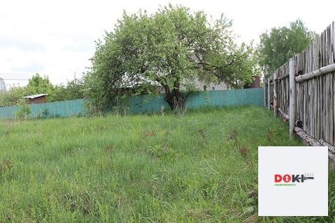 Продажа участка, Егорьевск, Егорьевский район, Тимшино, 400000 руб.