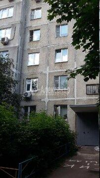 Продажа 1 комнатной квартиры м.Новокосино (Г.И.Котовского ул)