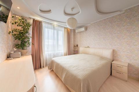 Элегантная 2 к. квартира м. Свиблово