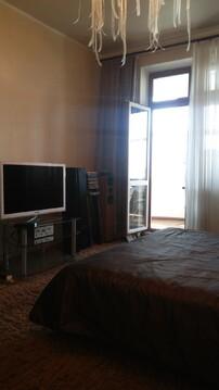 Продать 4-х комнатную квартиру пр-т Маршала Жукова дом 48 корпус 1
