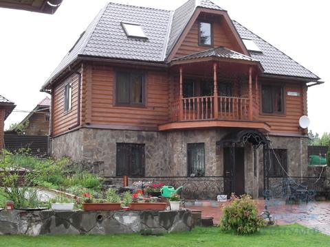 Продаётся дом в деревне Колтышево.