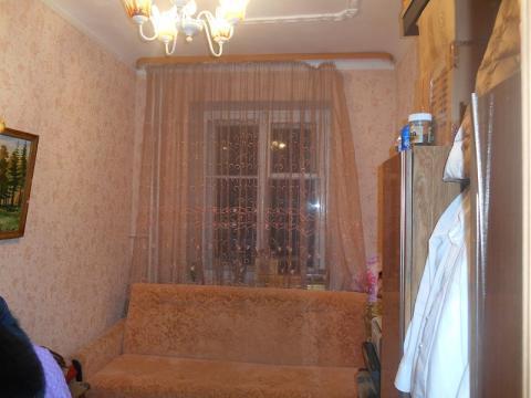 Продажа комнаты на Авиамоторной